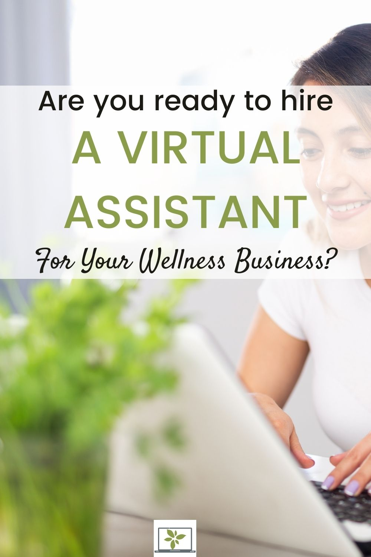 ready to hire a va